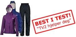 tv2 hjelper deg Moss